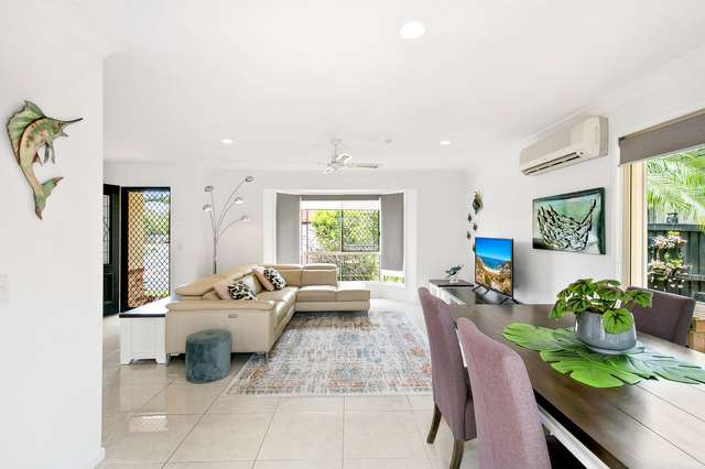 7 Centennial Place, Southport QLD 4215