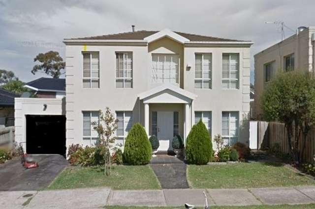 5 Stroner Avenue, Keilor East VIC 3033