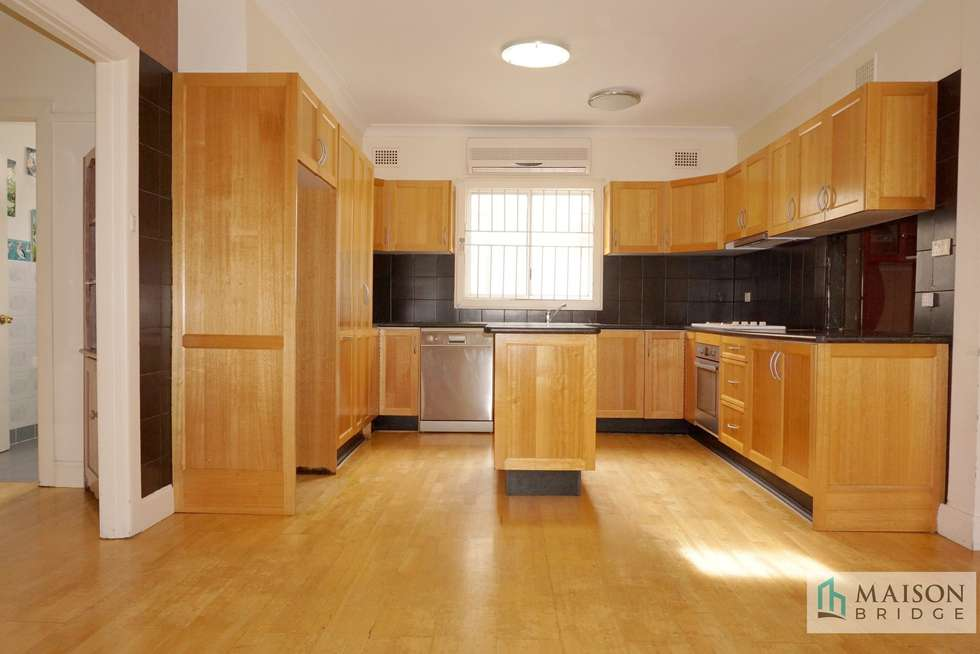 Fifth view of Homely unit listing, 1/15 Dorothy Street, Rydalmere NSW 2116