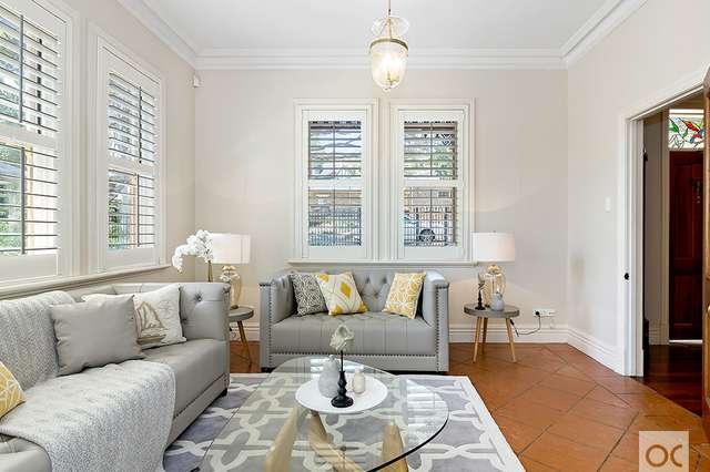 12 Fernbank Terrace, Stonyfell SA 5066