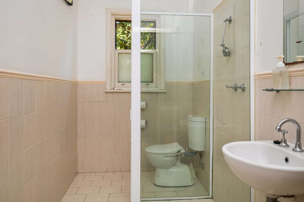 Third view of Homely unit listing, 5 Hill Street, Roseville NSW 2069