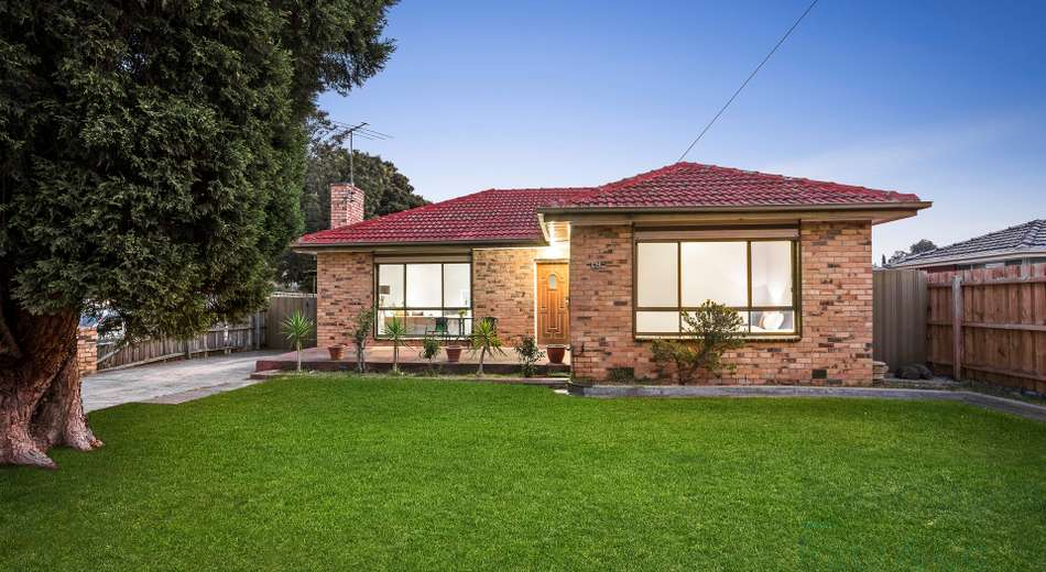 19 MacKey Street, Lalor VIC 3075