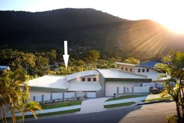 31A Kingfisher Terrace, Jubilee Pocket QLD 4802