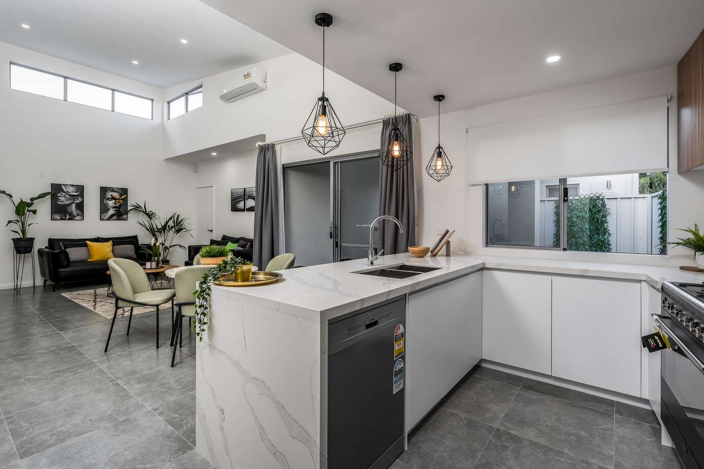 Seventh view of Homely villa listing, 9A Moffat Place, Warwick WA 6024