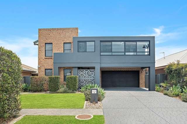 12 Johnston Avenue, Haywards Bay NSW 2530