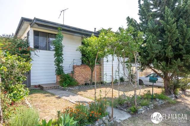 29 Nicholson Street, South Kempsey NSW 2440