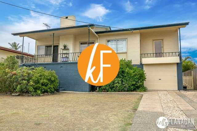 7 Taylor Street, South Kempsey NSW 2440