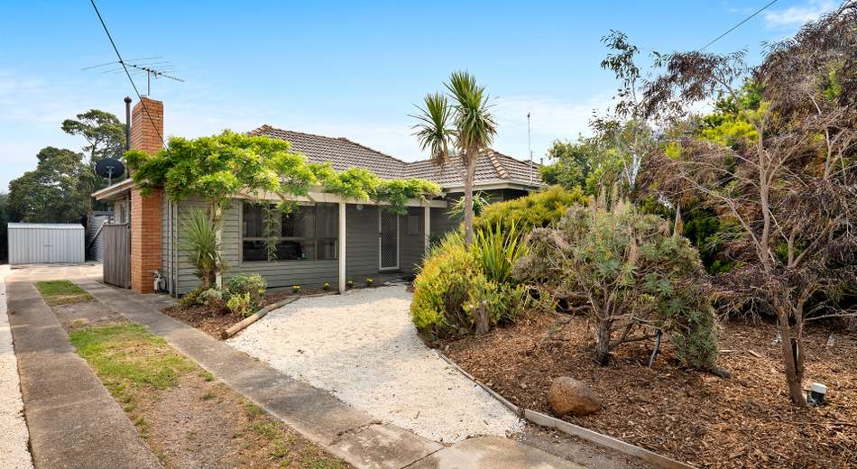 25 Glover Street, Newcomb VIC 3219