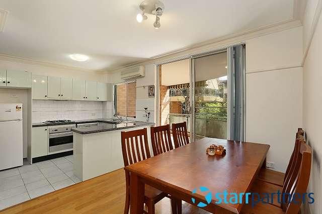 5/51-57 Buller Street, North Parramatta NSW 2151