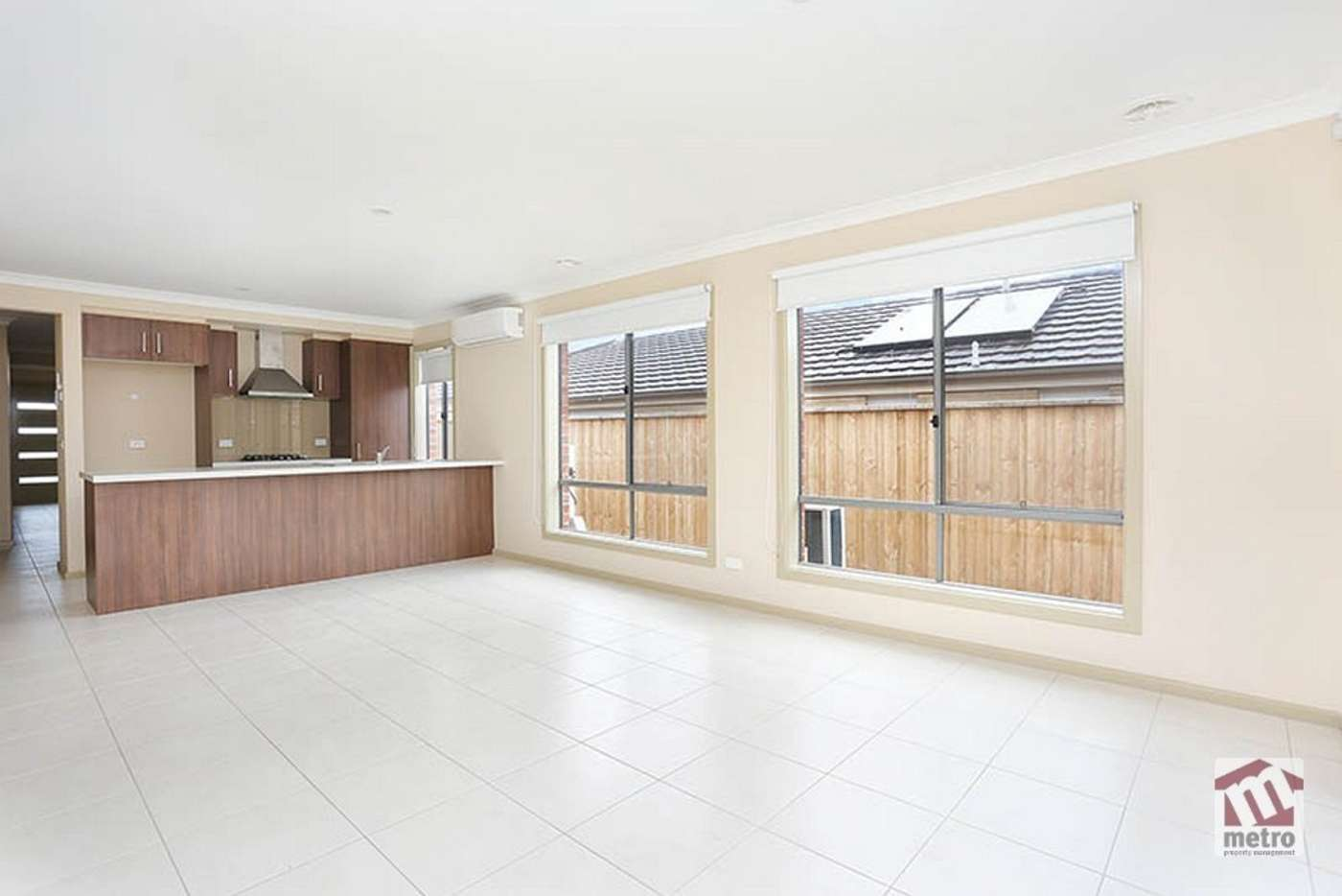 Main view of Homely house listing, 22 Sackville Street, Mernda VIC 3754