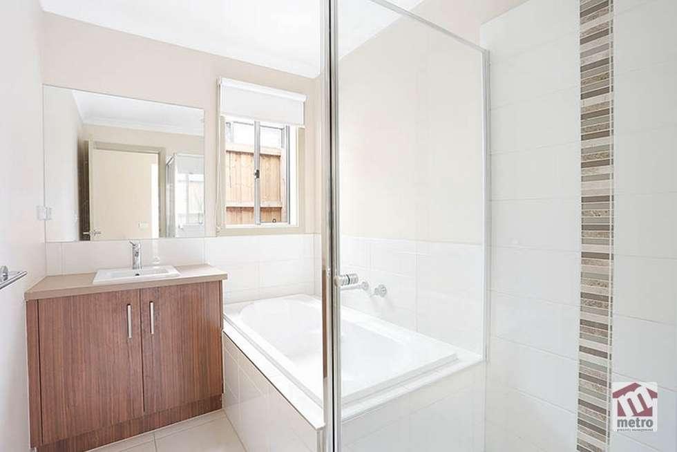 Third view of Homely house listing, 22 Sackville Street, Mernda VIC 3754