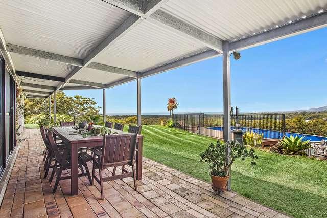 35D Rickards Road, Sandy Beach NSW 2456