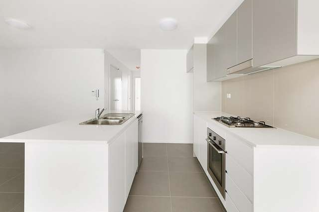 7/278-282 Railway Terrace, Guildford NSW 2161