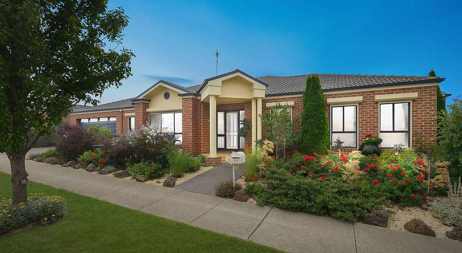 19-20 Cadarga Court, Grovedale VIC 3216