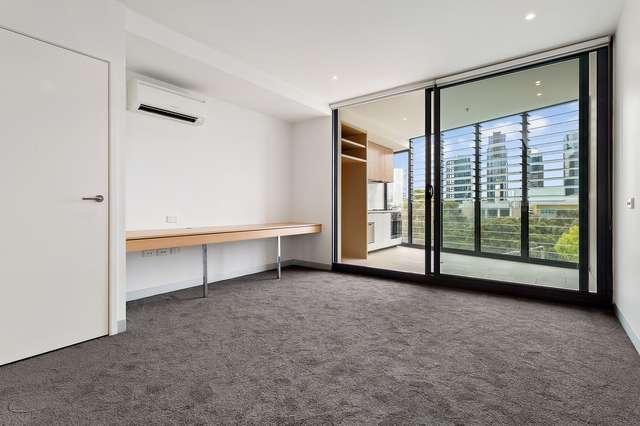 603/565 Flinders Street