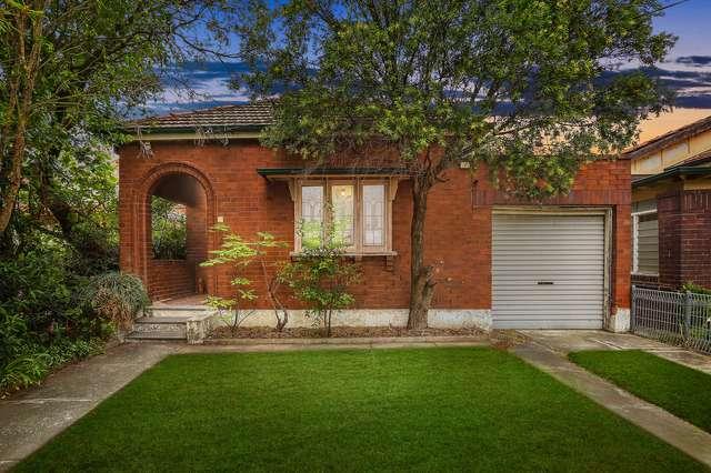 6 Brooklyn Street, Strathfield South NSW 2136
