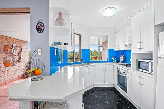 9/39-41 Victoria Road, Parramatta NSW 2150