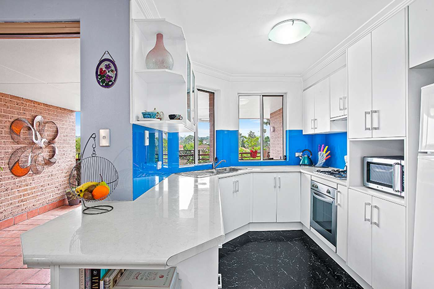 Main view of Homely apartment listing, 9/39-41 Victoria Road, Parramatta NSW 2150