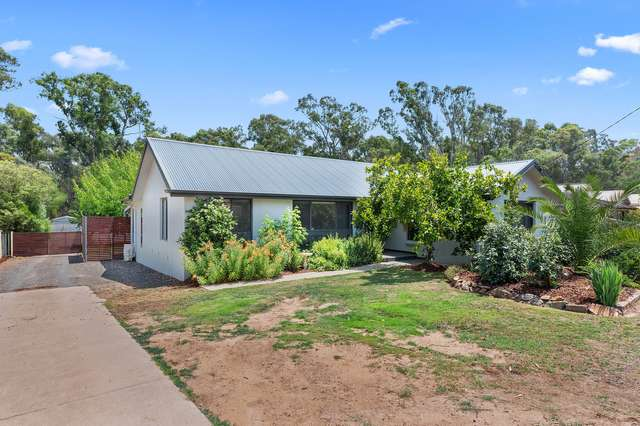 183 Retreat Road, Spring Gully VIC 3550