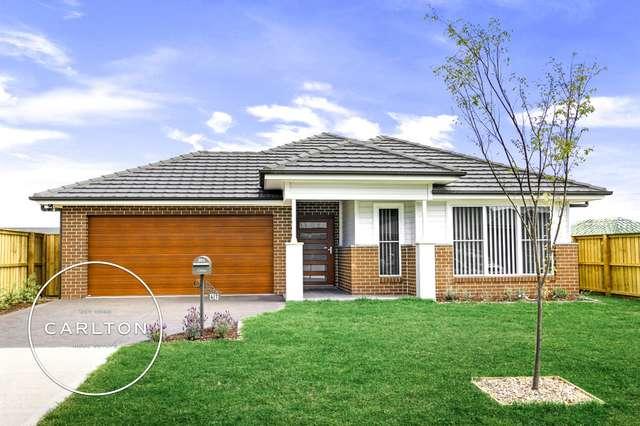 47 Maxted Street, Renwick NSW 2575