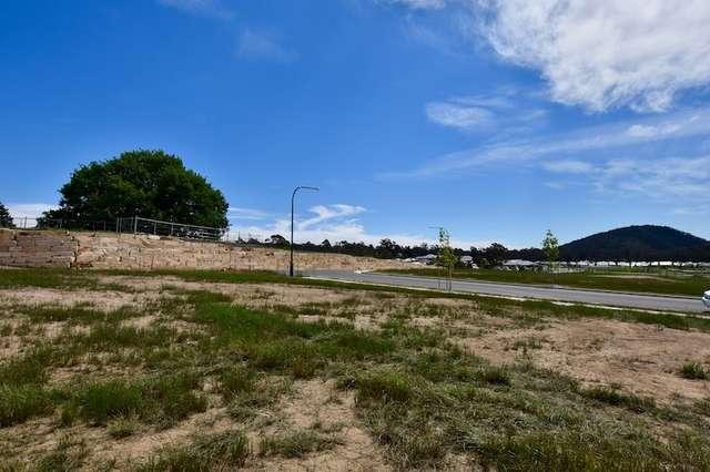 25 Oldfield Road, Renwick NSW 2575