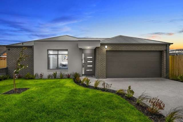 42A Shackleton Street, Belmont VIC 3216