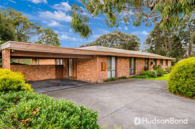 8 Noral Court, Templestowe VIC 3106