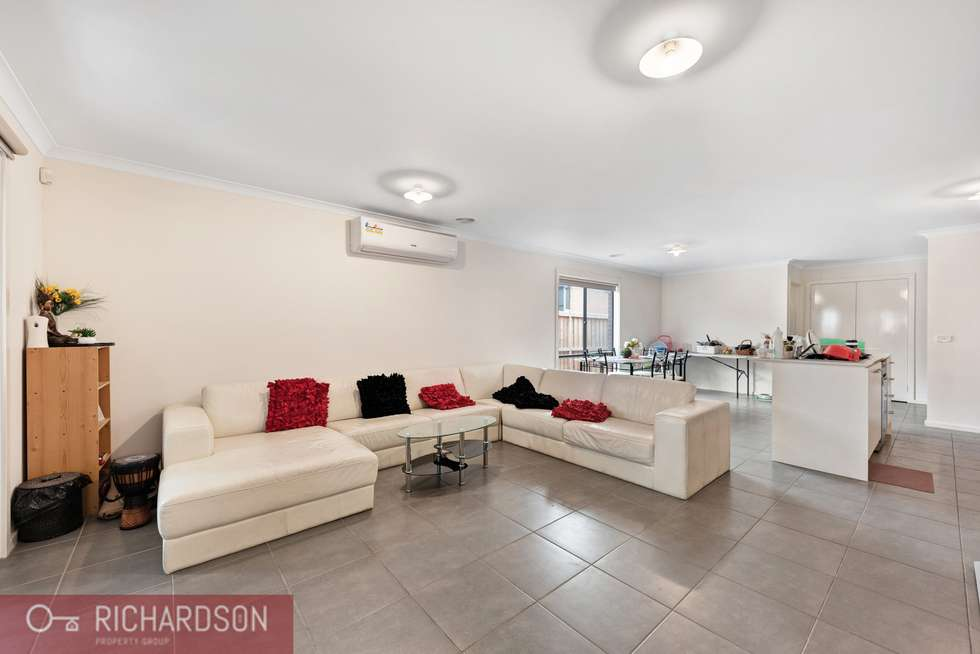 Second view of Homely house listing, 30 Golders Crescent, Wyndham Vale VIC 3024