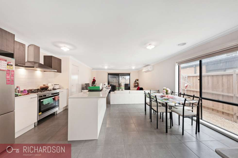 Third view of Homely house listing, 30 Golders Crescent, Wyndham Vale VIC 3024