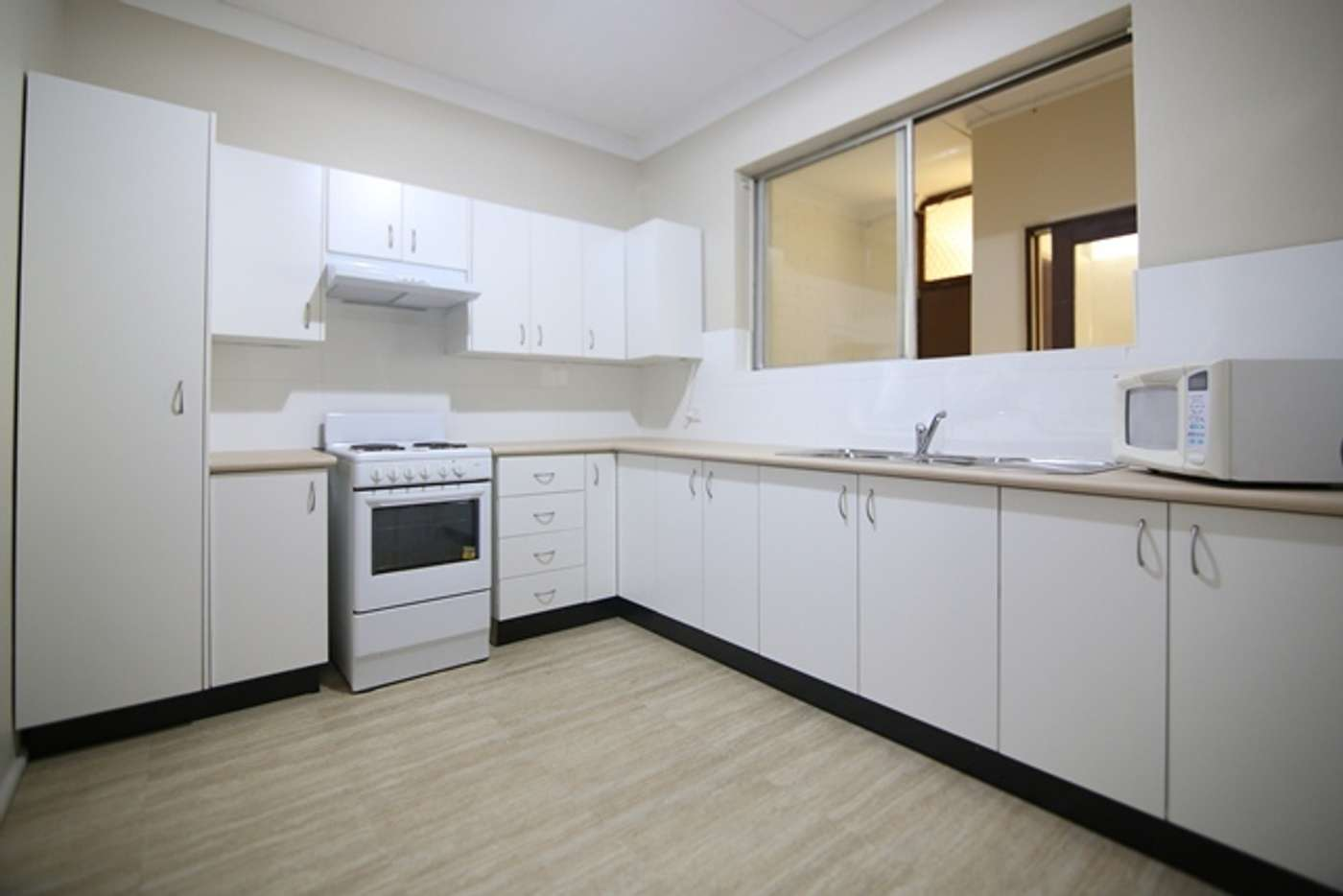 Main view of Homely unit listing, 1/51-53 Station Road, Toongabbie NSW 2146