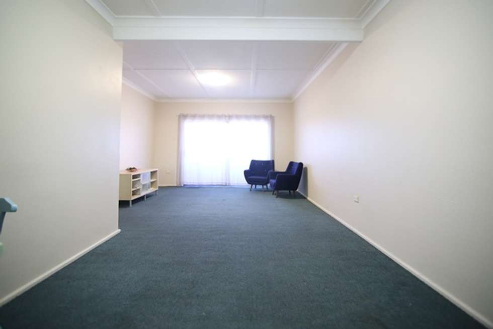 Second view of Homely unit listing, 1/51-53 Station Road, Toongabbie NSW 2146