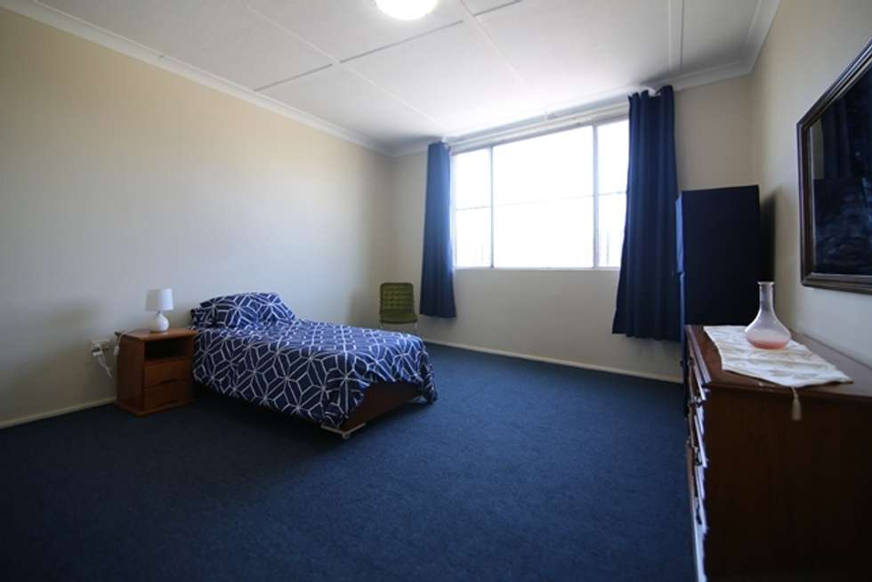 Third view of Homely unit listing, 1/51-53 Station Road, Toongabbie NSW 2146