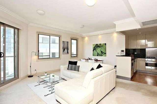 13B/70 Alfred Street, Milsons Point NSW 2061