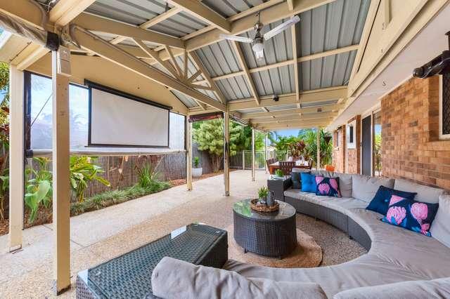 13 Sambit Street, Tanah Merah QLD 4128