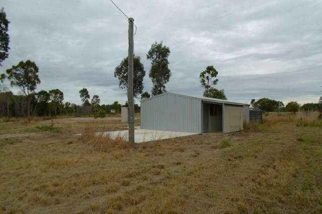53 Peters Road, Redridge QLD 4660