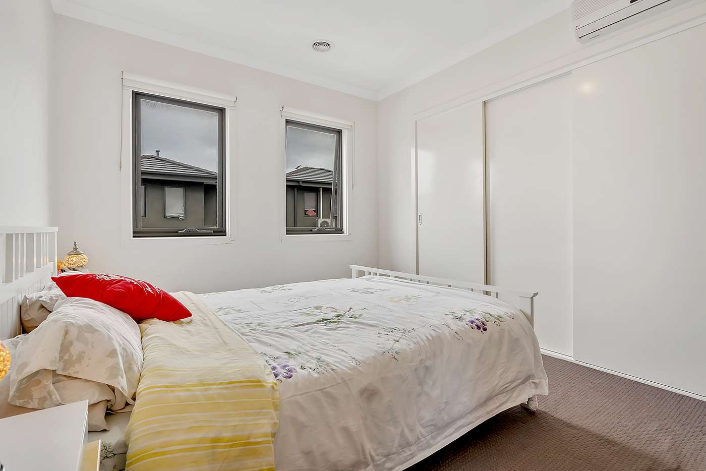 Fifth view of Homely townhouse listing, 2/27 Miranda Road, Reservoir VIC 3073