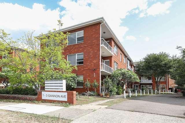 3/1-3 Gannon Avenue, Dolls Point NSW 2219