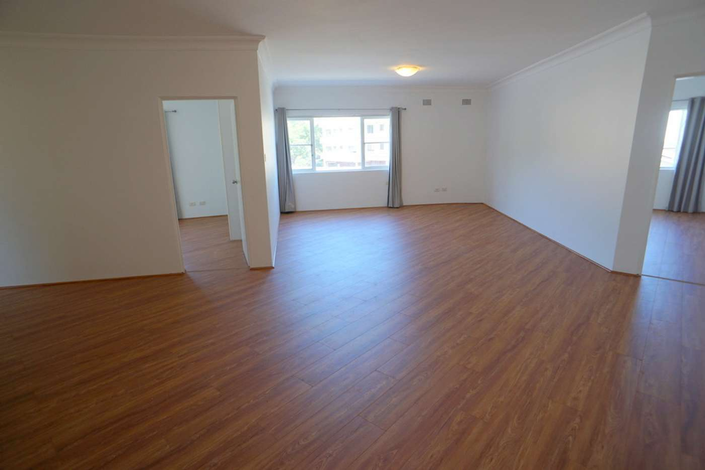 Main view of Homely apartment listing, 119/102-120 Railway Street, Rockdale NSW 2216
