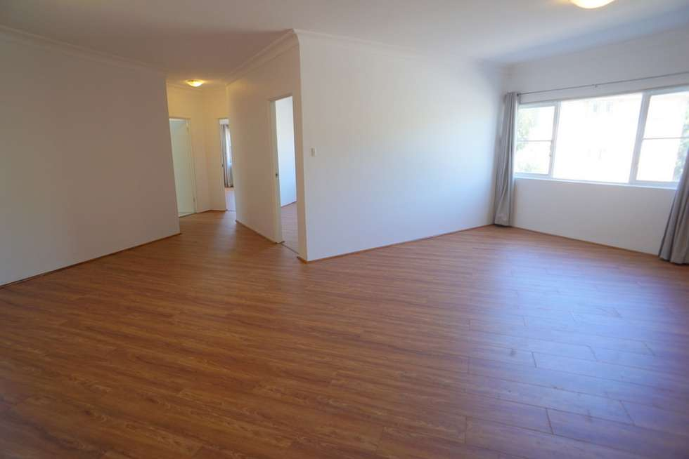 Second view of Homely apartment listing, 119/102-120 Railway Street, Rockdale NSW 2216