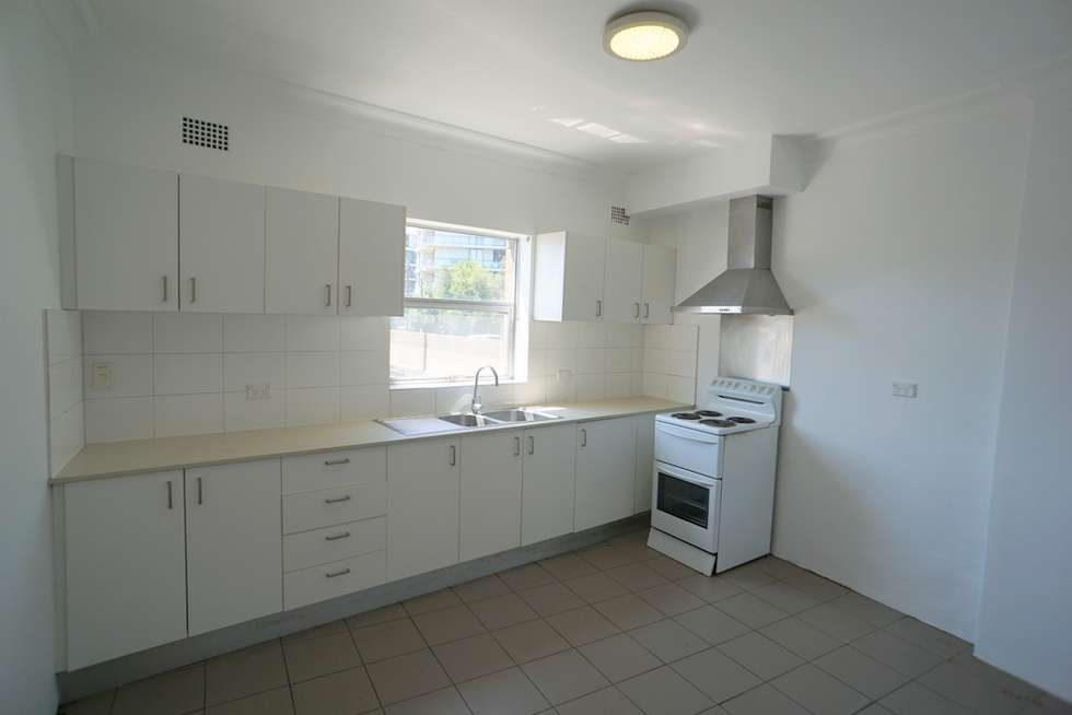 Fourth view of Homely apartment listing, 119/102-120 Railway Street, Rockdale NSW 2216
