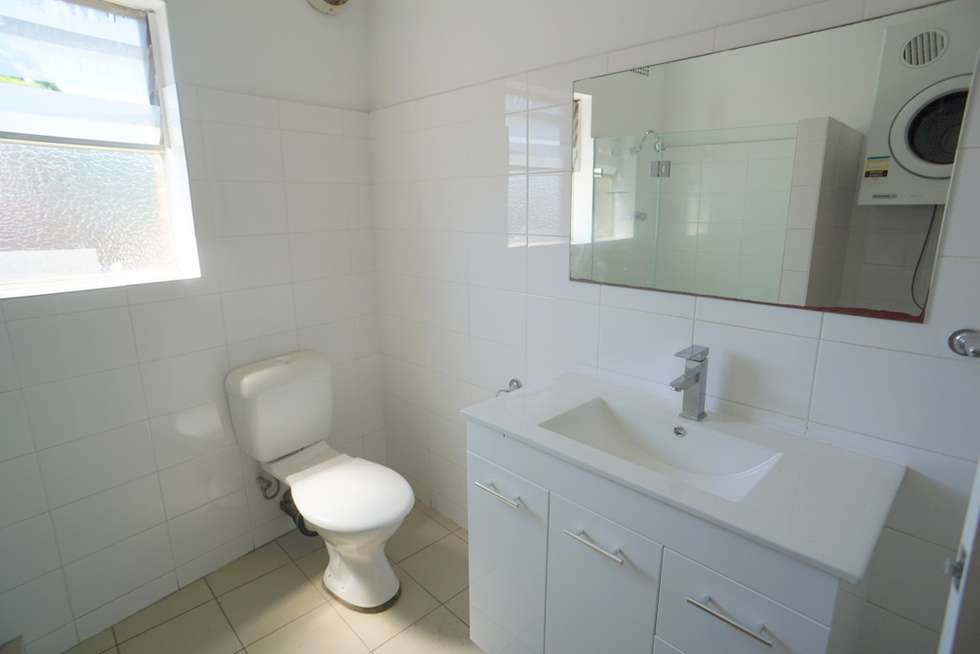 Fifth view of Homely apartment listing, 119/102-120 Railway Street, Rockdale NSW 2216
