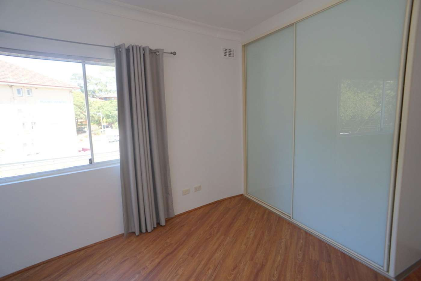 Sixth view of Homely apartment listing, 119/102-120 Railway Street, Rockdale NSW 2216