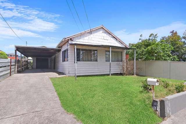 59 Yarra Road, Phillip Bay NSW 2036