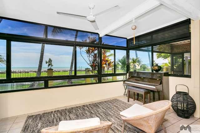 225 O'Shea Esplanade, Machans Beach QLD 4878
