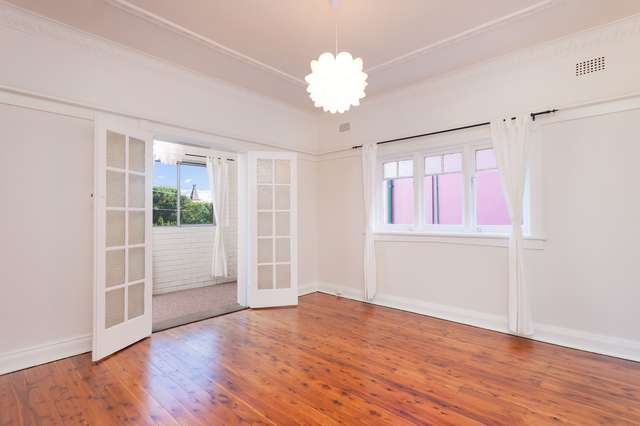 1/195c Stanmore Road