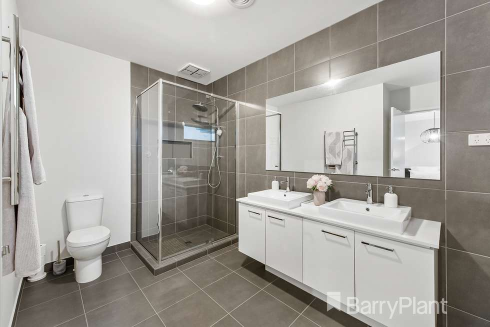Fourth view of Homely house listing, 17 Cuttlefish Circuit, Tarneit VIC 3029