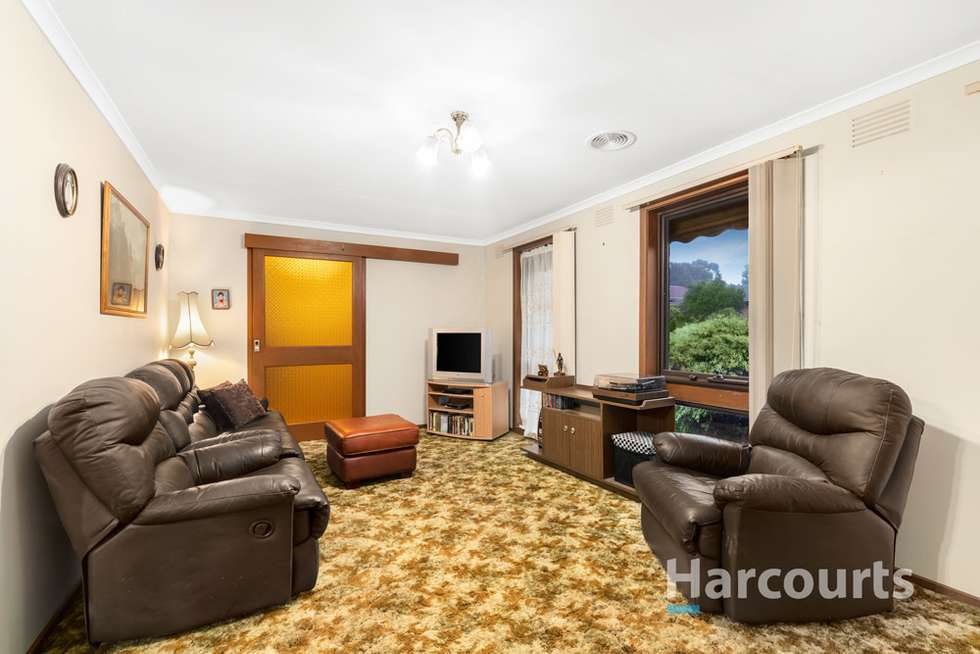 Third view of Homely house listing, 2 Carisbrooke Court, Wantirna VIC 3152