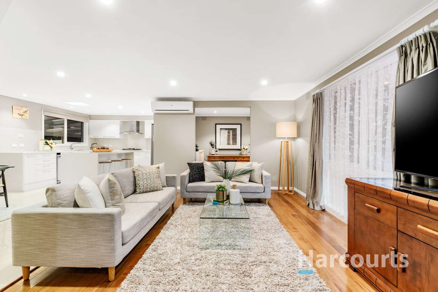 Main view of Homely house listing, 67 Raheen Avenue, Wantirna VIC 3152