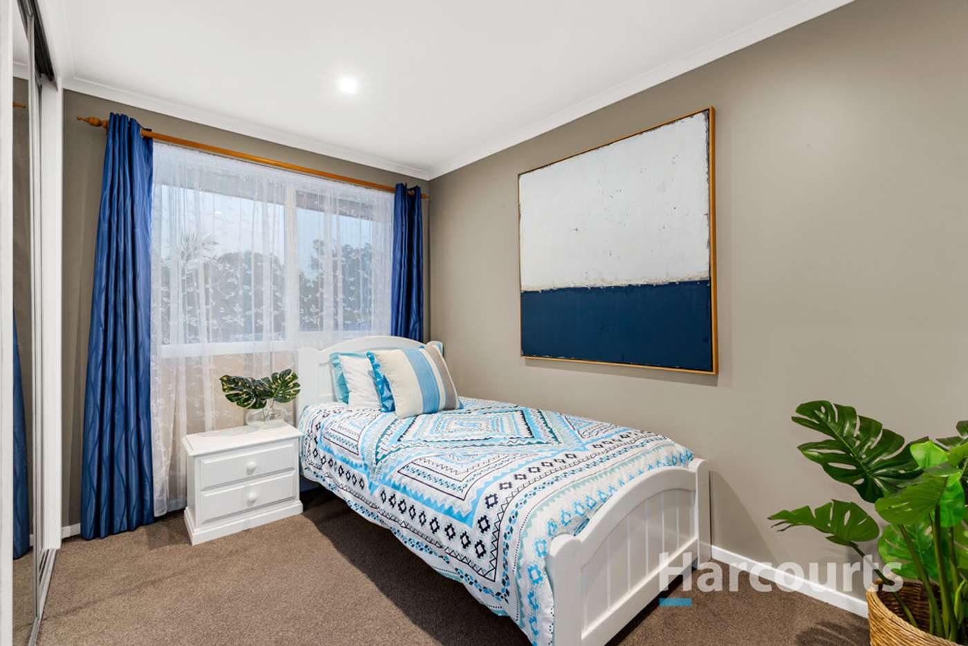 Sixth view of Homely house listing, 67 Raheen Avenue, Wantirna VIC 3152
