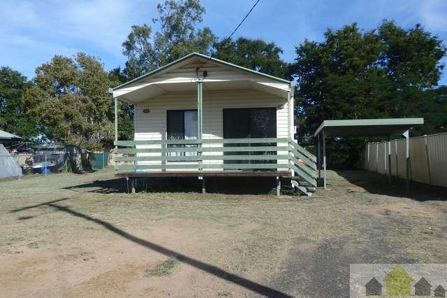 7 Oliffe Street, Blackwater QLD 4717